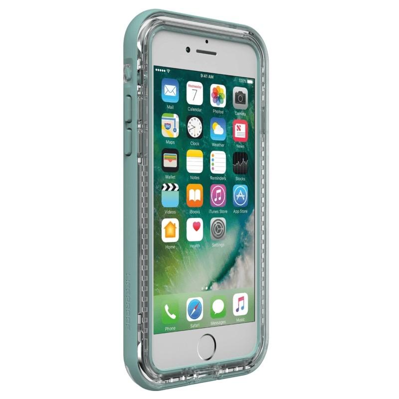 Lifeproof Next iPhone 8 /7 Seaside Limited - 4