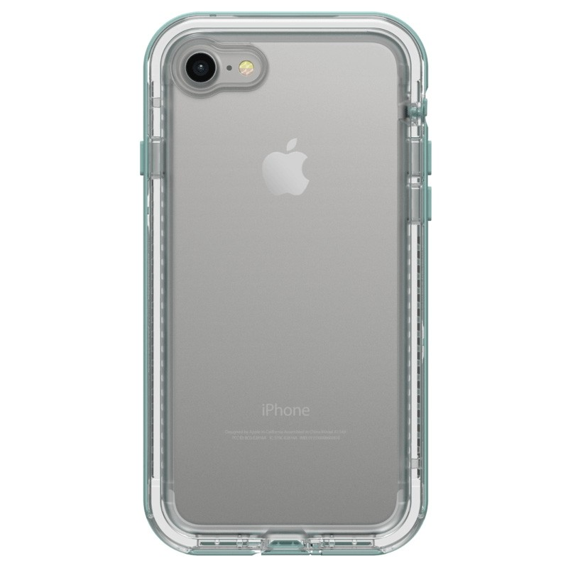 Lifeproof Next iPhone 8 /7 Seaside Limited - 7