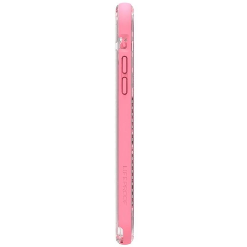 Lifeproof Next iPhone X/Xs Case Cactus Rose 03