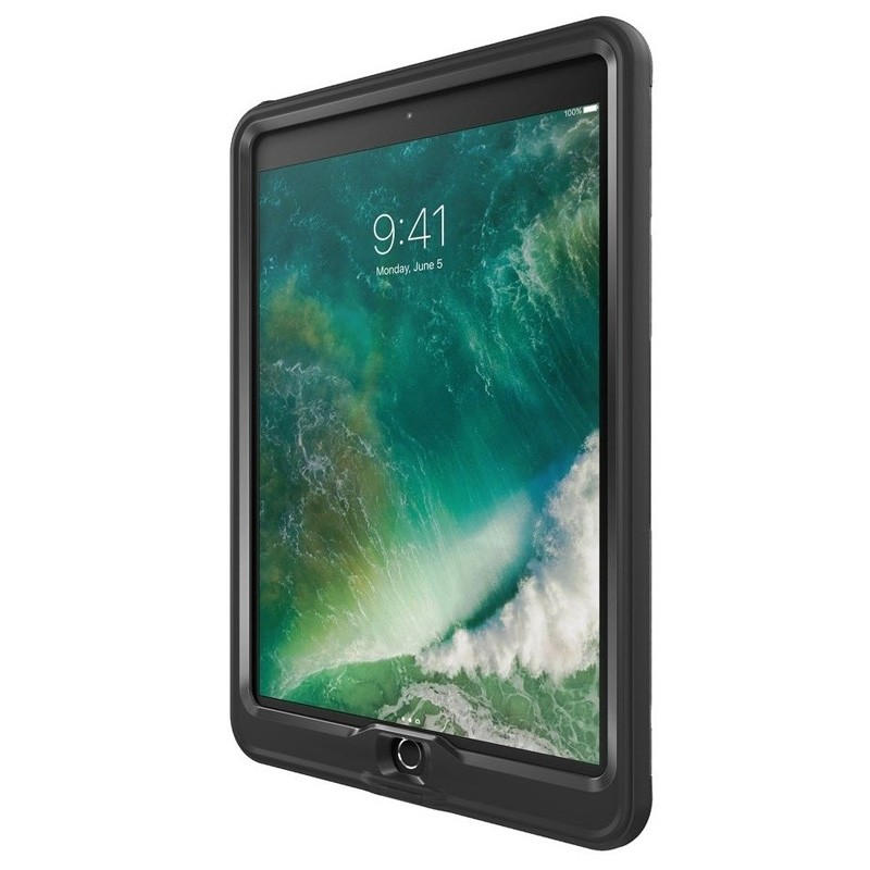 LifeProof Nuud Waterdicht iPad Pro 10.5 inch Hoesje - 2