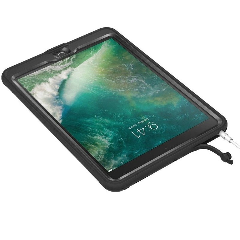 LifeProof Nuud Waterdicht iPad Pro 10.5 inch Hoesje - 3