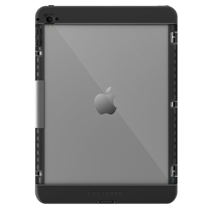 LifeProof Nuud Waterdicht iPad Pro 12.9 inch Hoesje - 2