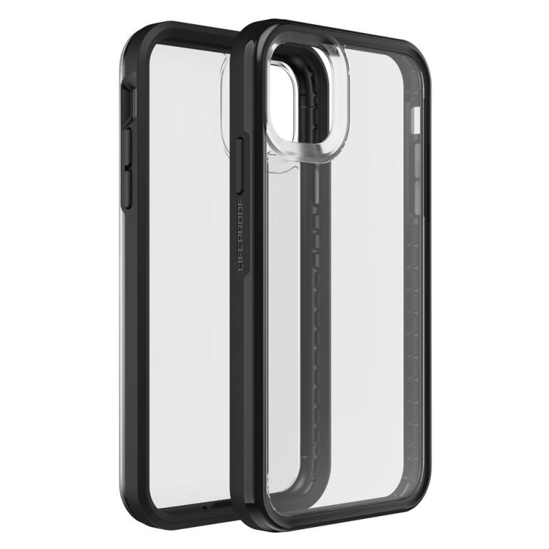 Lifeproof Slam iPhone 11 Pro Zwart - 1
