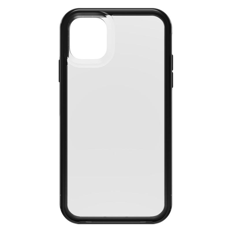 Lifeproof Slam iPhone 11 Pro Zwart - 5
