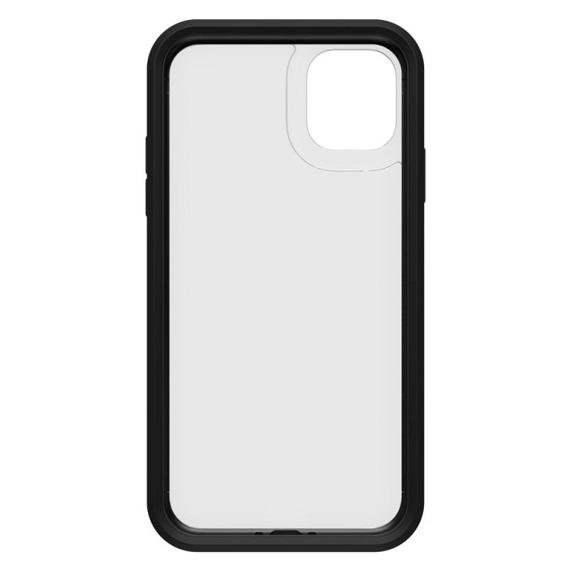 Lifeproof Slam iPhone 11 Pro Zwart - 6