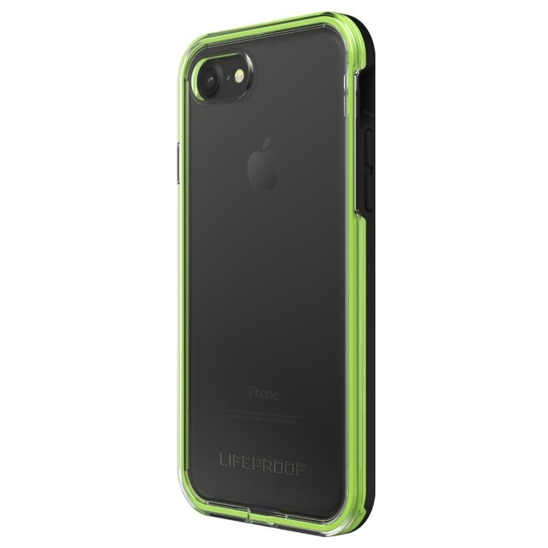 Lifeproof Slam iPhone 8/7 Night Flash - 6