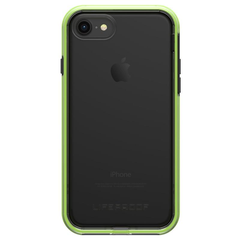 Lifeproof Slam iPhone 8/7 Night Flash - 7