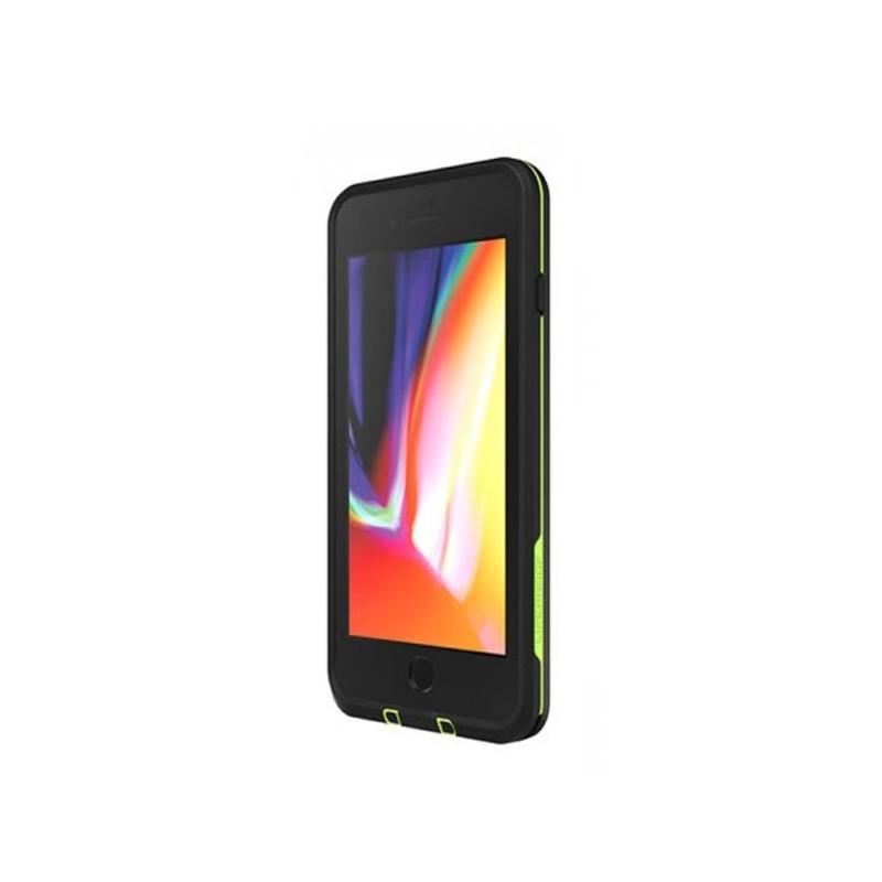 Lifeproof - Fre Case iPhone 8 Plus/7 Plus Night Lite 04