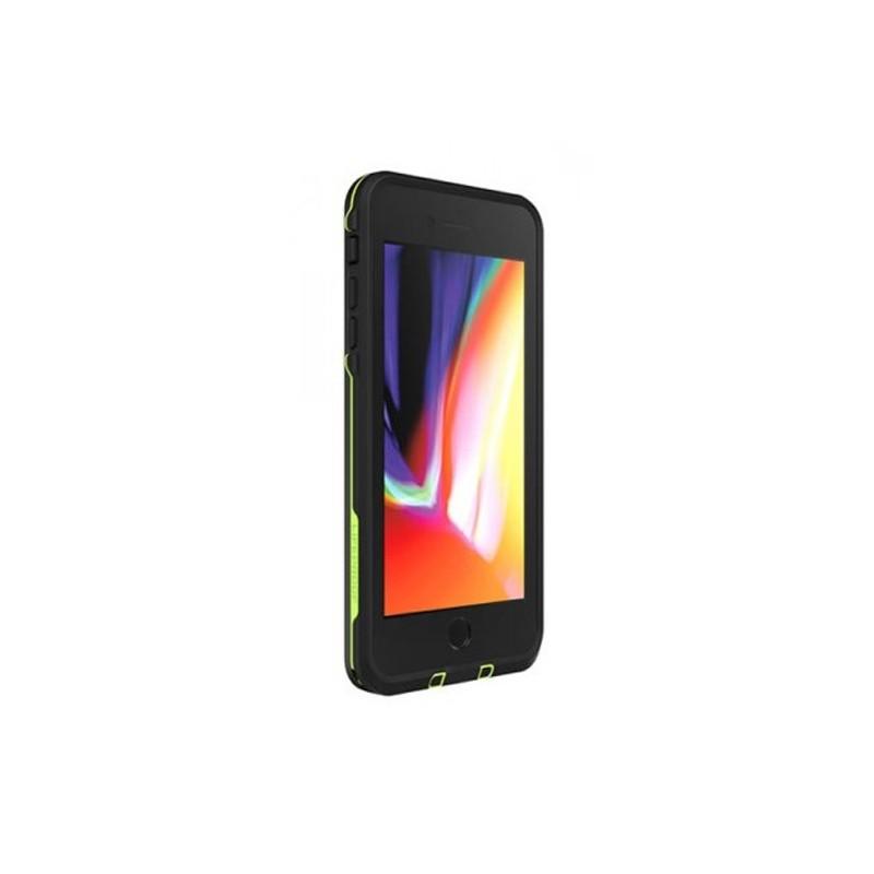 Lifeproof - Fre Case iPhone 8 Plus/7 Plus Night Lite 05