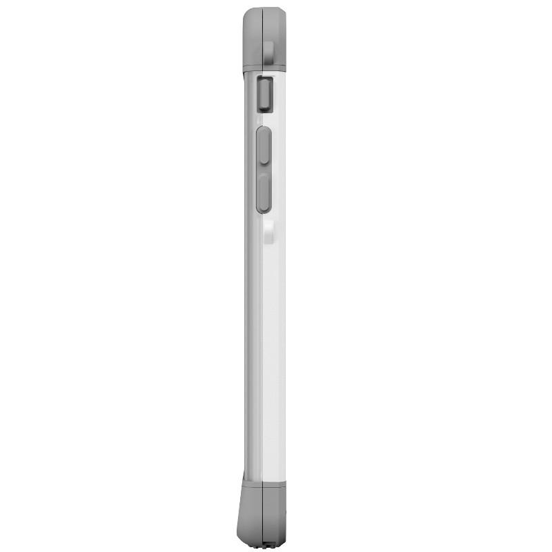LifeProof Nüüd iPhone 6/6S White - 7