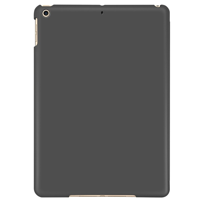 Macally - Bookstand iPad 9,7 inch 2017 Grey 04