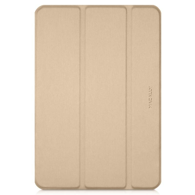 Macally - Bookstand iPad Pro 9,7 / iPad Air 2 Gold 04