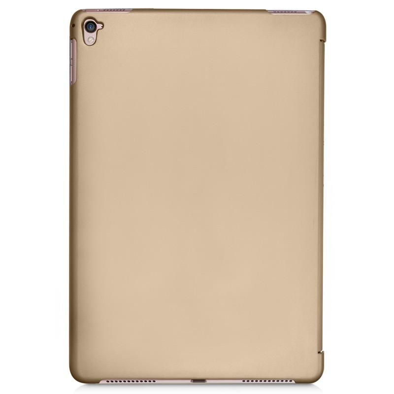 Macally - Bookstand iPad Pro 9,7 / iPad Air 2 Gold 05
