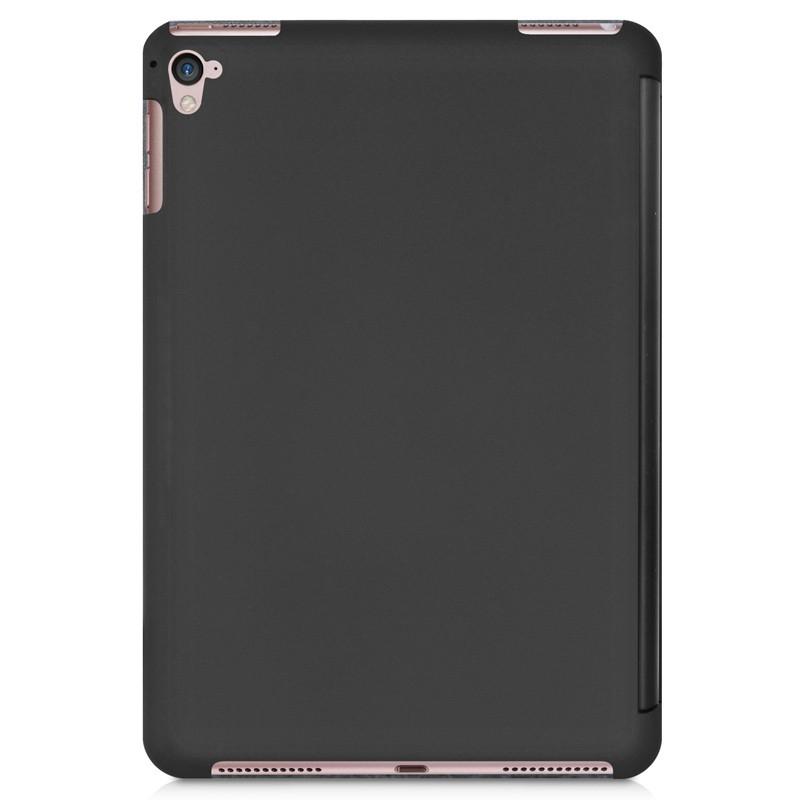 Macally - Bookstand iPad Pro 9,7 / iPad Air 2 Grey 05
