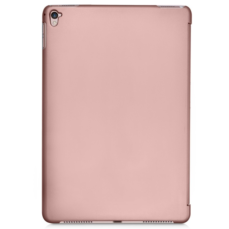 Macally - Bookstand iPad Pro 9,7 / iPad Air 2 Rose Gold 05