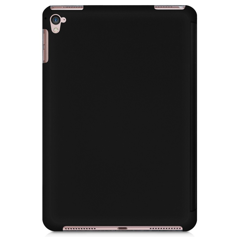 Macally - Bookstand iPad Pro 9,7 / iPad Air 2 Black 05