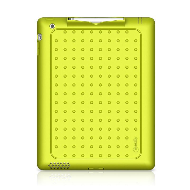 Macally PenCase iPad 2 - PENCASE2 - 1