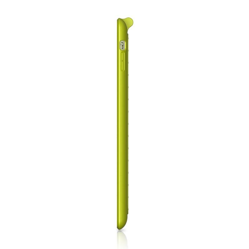 Macally PenCase iPad 2 - PENCASE2 - 3