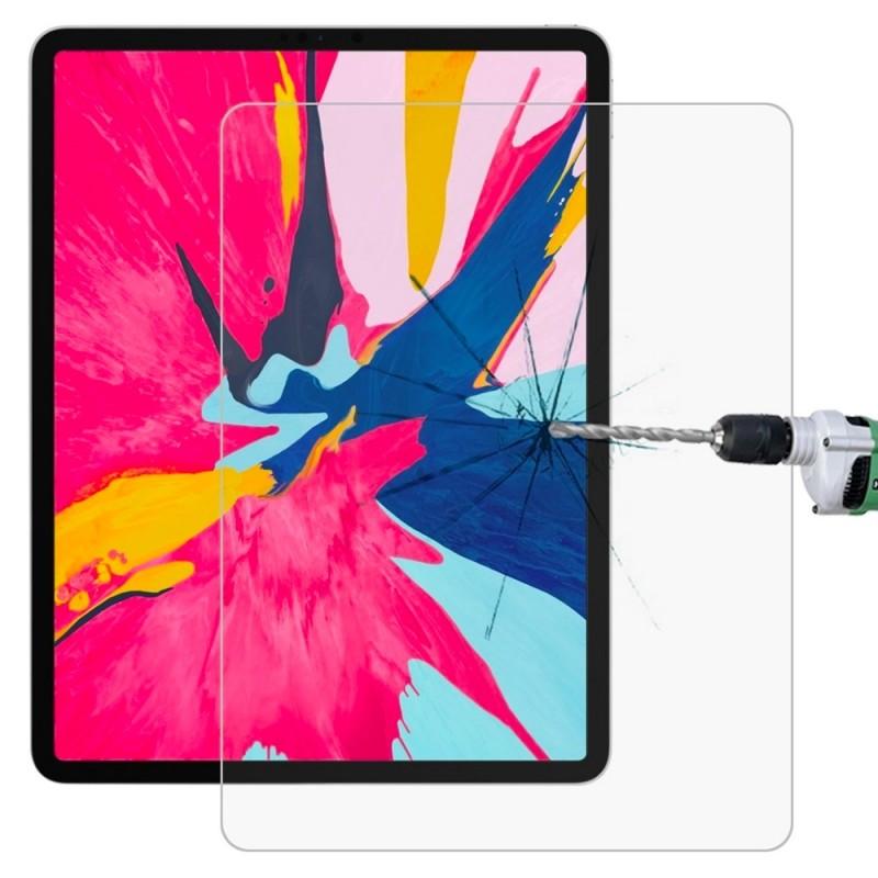 Mobiq Glazen Screenprotetor iPad Pro 11 inch - 3