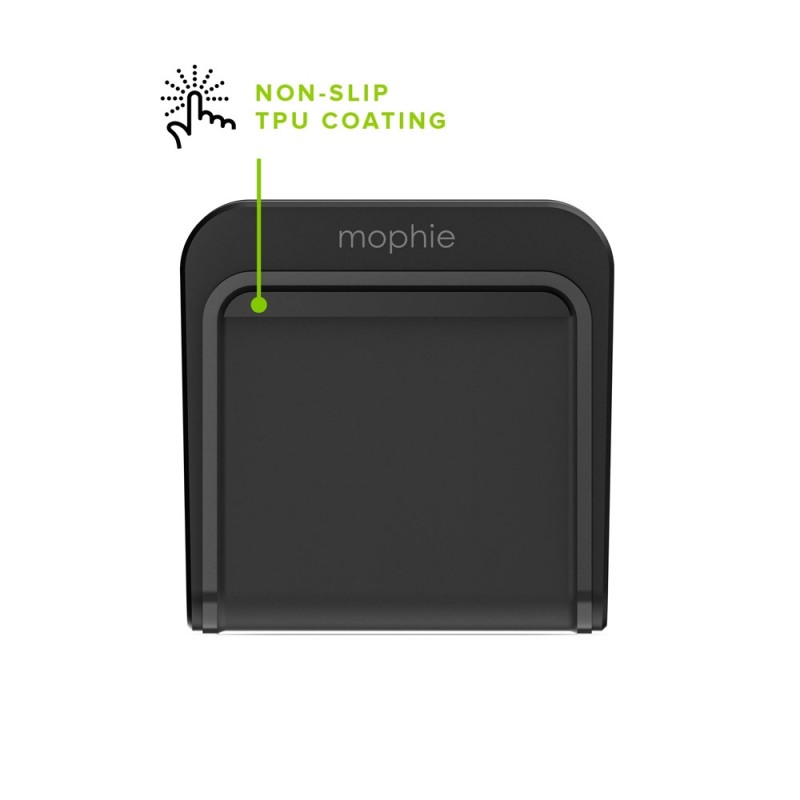 mophie charge stream pad mini - 5