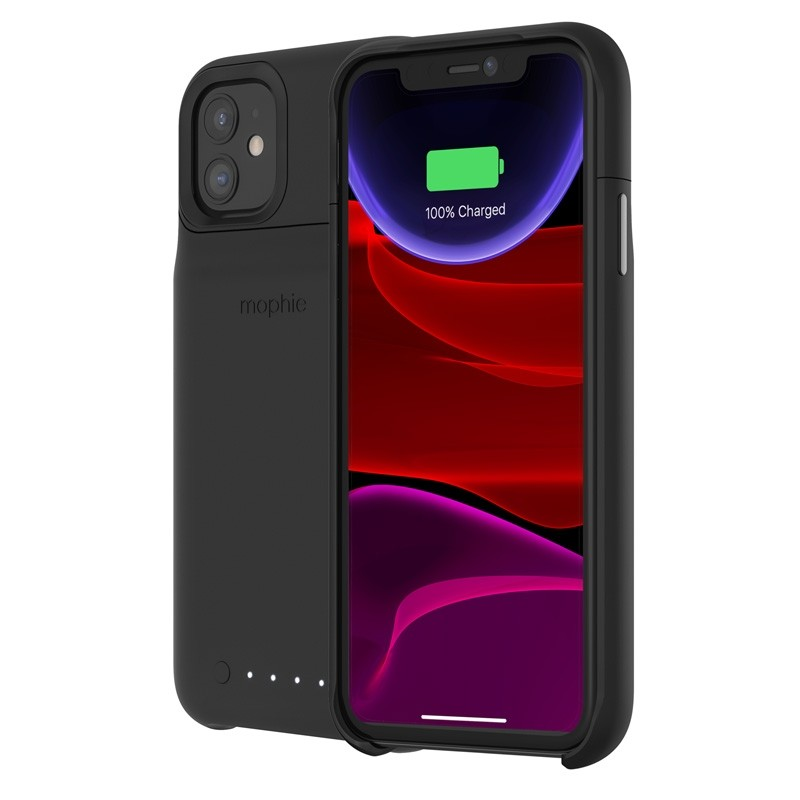Mophie Juice Pack Access iPhone 11 - 1
