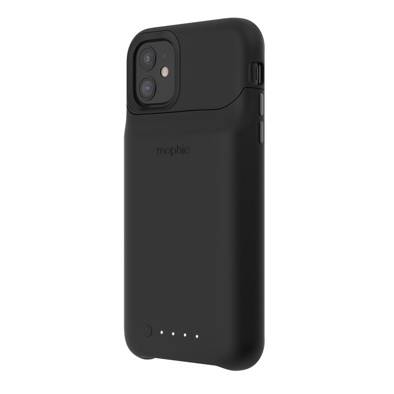 Mophie Juice Pack Access iPhone 11 - 2