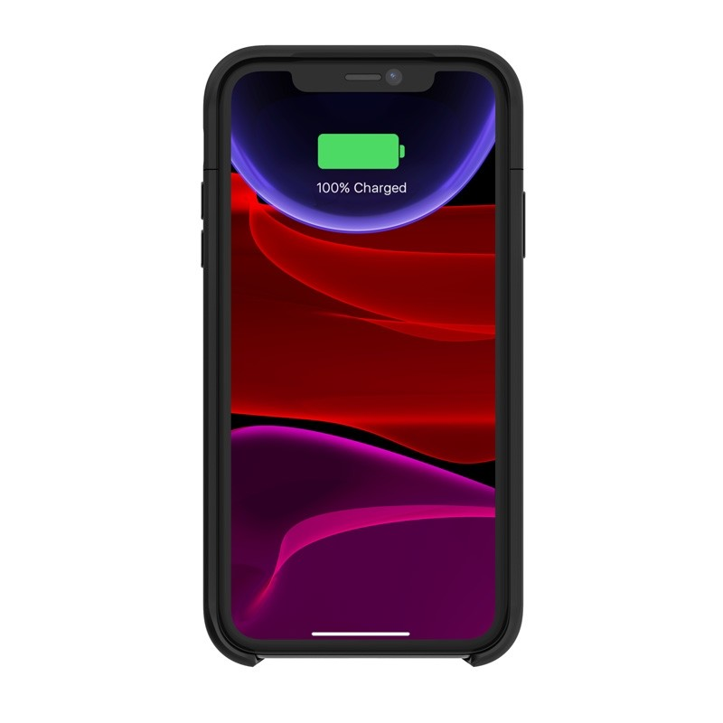 Mophie Juice Pack Access iPhone 11 - 6