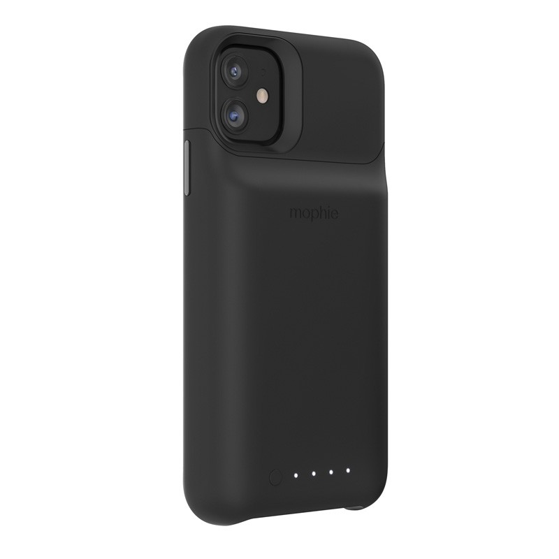 Mophie Juice Pack Access iPhone 11 - 4