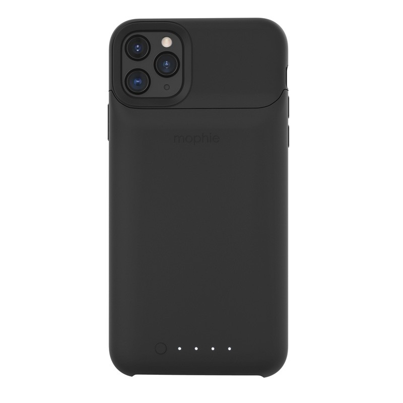 Mophie Juice Pack Access iPhone 11 - 5