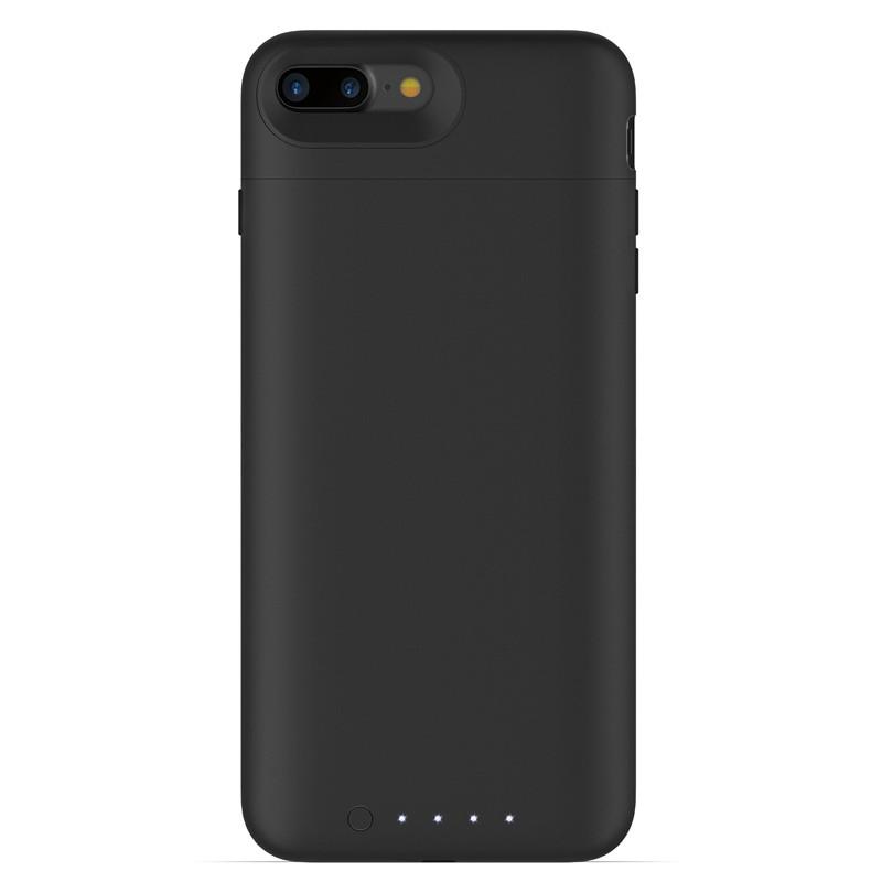 Mophie - Juice Pack Air iPhone 7 Plus Black 05