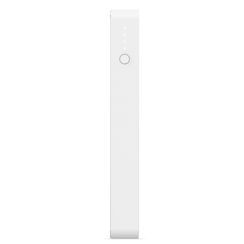 Mophie - Powerstation 6.000mAh White 05
