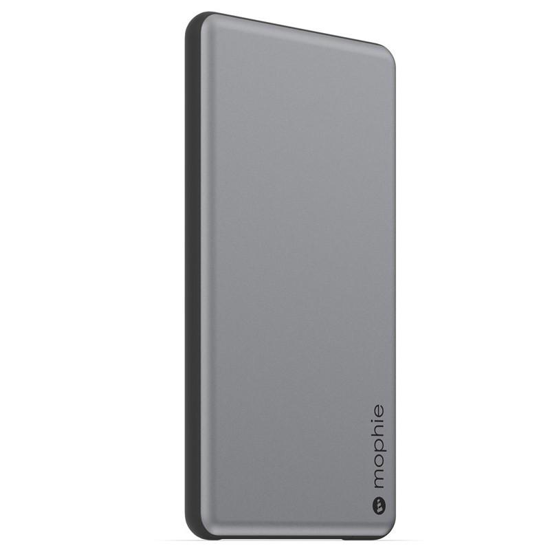 Mophie - Powerstation Plus Mini 4.000mAh Space Grey 04