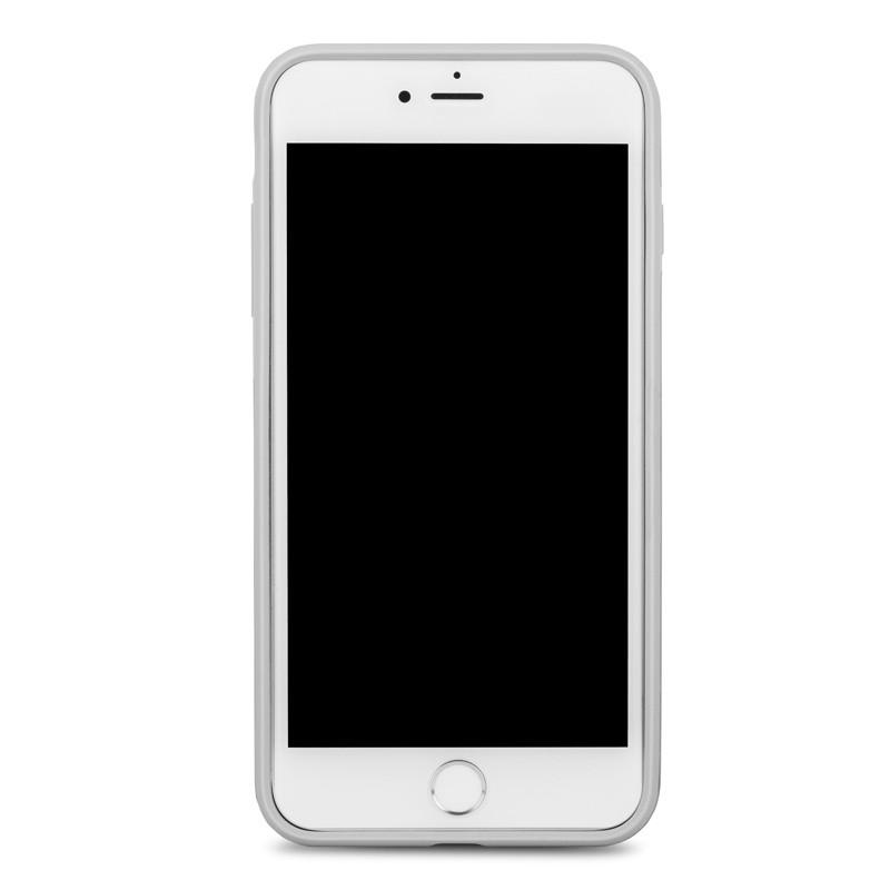 Moshi iGlaze Napa iPhone 7 Plus Powder Blue - 4