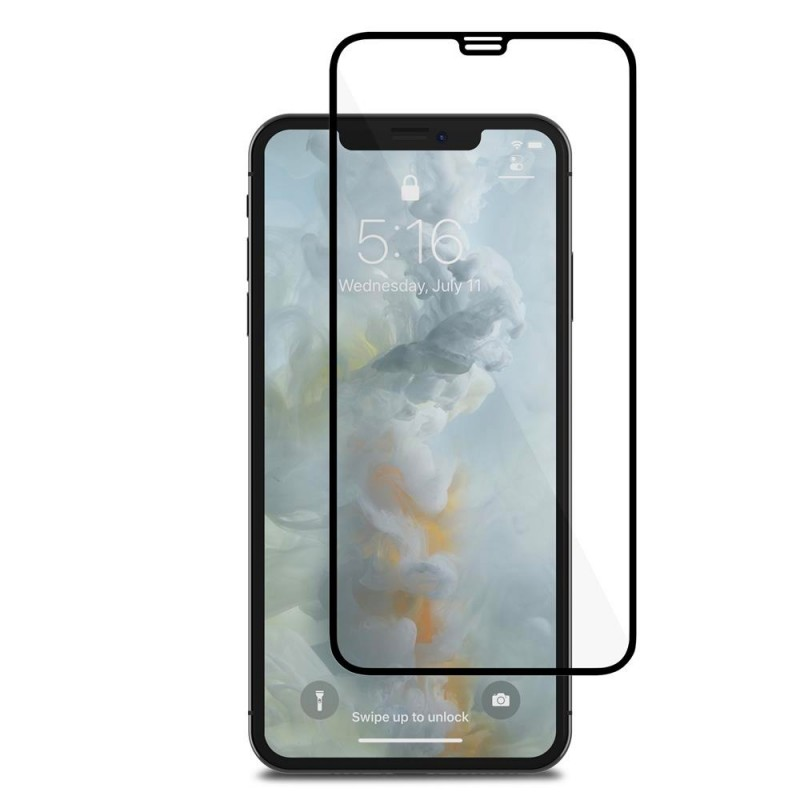 Moshi IonGlass iPhone XS Max - 2