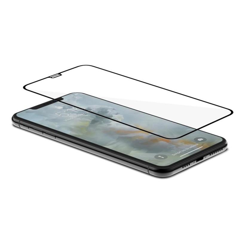 Moshi IonGlass iPhone XS Max - 3