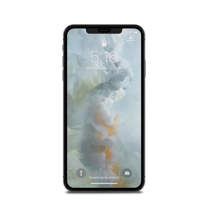 Moshi IonGlass iPhone XS Max - 4