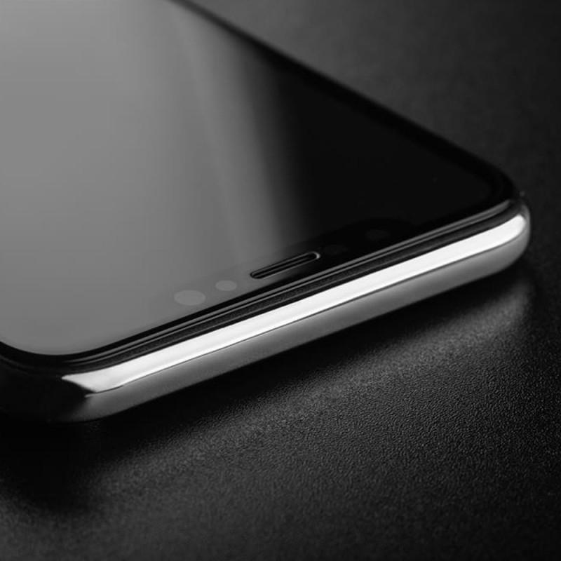 Moshi IonGlass iPhone XS Max - 5