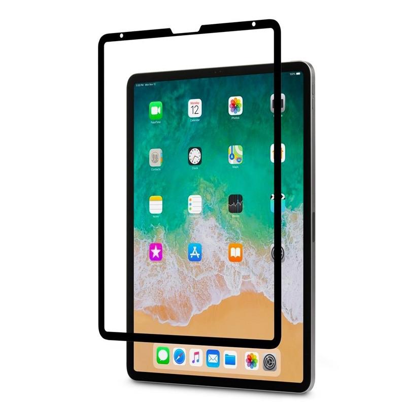 Moshi iVisor AG iPad Pro 12.9 inch (2018) Zwart - 2