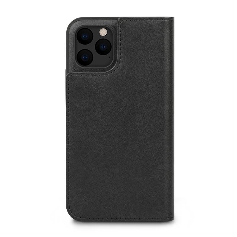 Moshi Overture Wallet iPhone 11 Pro Zwart - 3