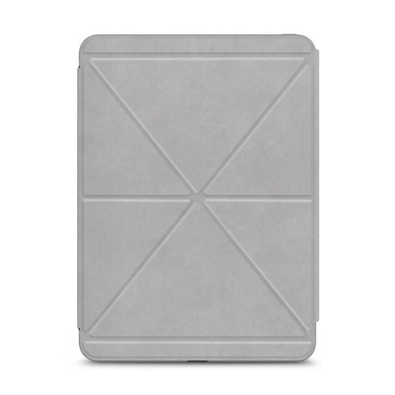 Moshi VersaCover iPad Pro 11 inch Grijs - 2