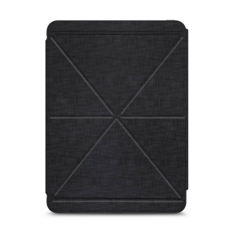 Moshi VersaCover iPad Pro 11 inch Zwart - 4