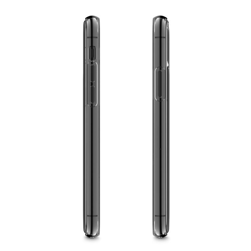 Moshi Vitros iPhone 11 Pro Hoesje Transparant - 2