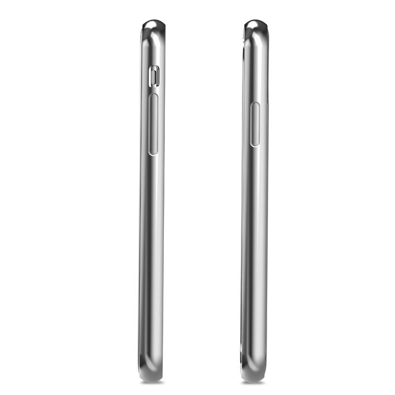 Moshi Vitros iPhone X/Xs Jet Silver - 5