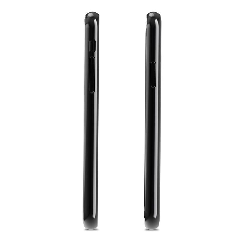 Moshi Vitros iPhone X/Xs Raven Black - 5