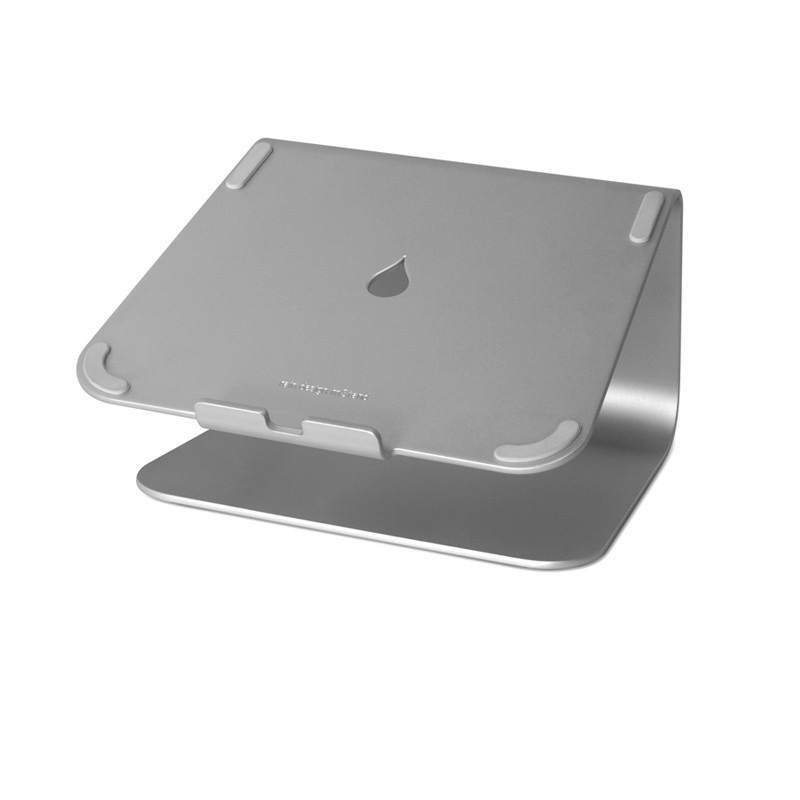 Rain Design mStand 360 Silver - 4
