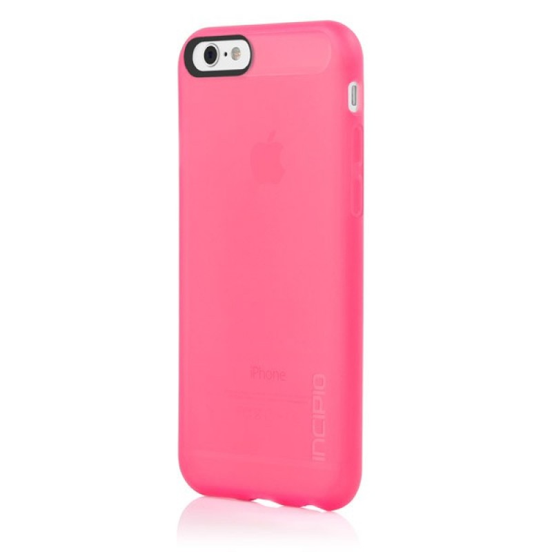 Incipio NGP iPhone 6 Plus Pink - 2
