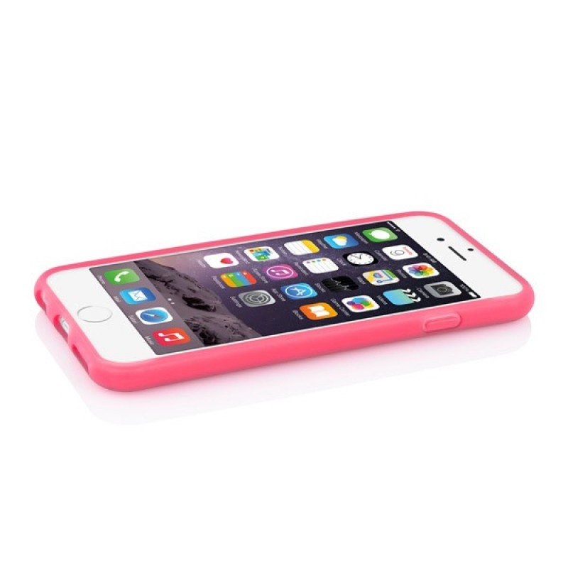 Incipio NGP iPhone 6 Plus Pink - 5