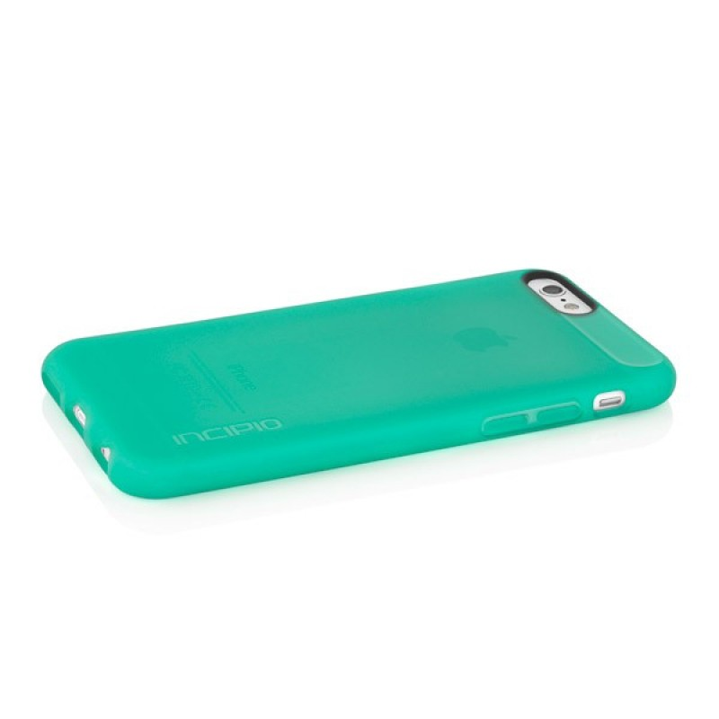 Incipio NGP iPhone 6 Plus Teal - 4