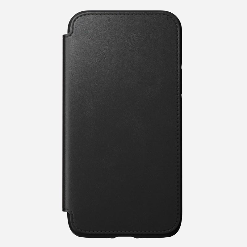 Nomad  Rugged Folio iPhone 11 Pro Zwart - 6