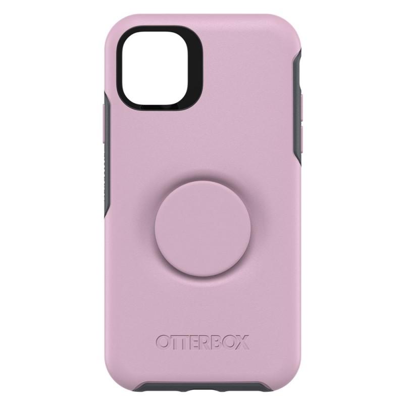 Otterbox Otter+Pop Symmetry iPhone 11 Pro Roze - 5